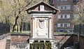 Milano 22 marzo 2009 Canon 400D 044 copia.jpg