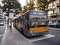 Milano filobus Breda via Tonale.JPG
