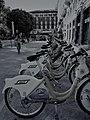 Milano pedala Piazza Oberdan.jpg