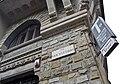 Milano via San Vittore tabella.jpg