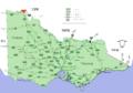 Mildura location map in Victoria.PNG