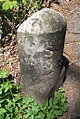 Milestone near Middleton Bridge, Cumbria.jpg