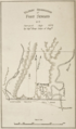 Military Reservation of Fort Seward.png