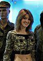 Military look crop top.jpg