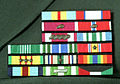 Military ribbon bars.jpg