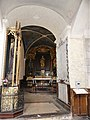 Millau Notre-Dame de l'Espinasse église chapelle (1).jpg