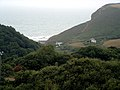 Millook viewed from inland - geograph.org.uk - 64050.jpg