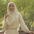 Mina Amira.jpg