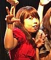 Mina Hiroe at LOFT9 Shibuya (2018-08-08).jpg