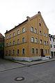 Mindelheim, Gerberstraße 19-001.jpg