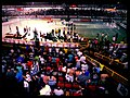 Mineirinho - Futsal Fest.jpg