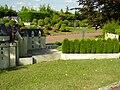 Mini-Châteaux Val de Loire 2008 438.JPG