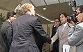Ministro británico de Estado, Jeremy Browne, se reúne con Canciller encargado, Kintto Lucas de Ecuador (5974286485).jpg