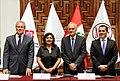 Ministros en el Foro del Acuerdo Nacional.jpg