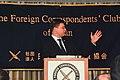 Ministru prezidenta Valda Dombrovska vizīte Japānā (8631970256).jpg