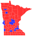 Minnesota President 1928.png