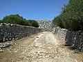 Minorque Talaiot Trepuco Acces - panoramio.jpg