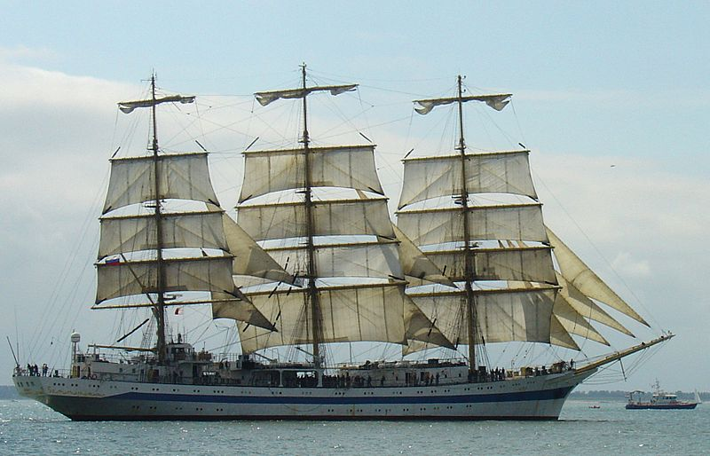 File:Mir sailing ship.JPG