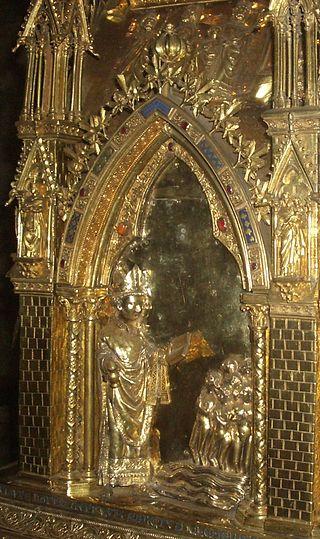Miracle saint taurin.jpg