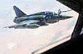 Mirage 2000D 133-XR operation Serval.jpg
