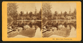 Mirror Lake, Yosemite, Cal, by Kilburn Brothers 3.png