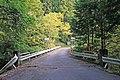 Misakubocho Okuryoke, Tenryu Ward, Hamamatsu, Shizuoka Prefecture 431-4101, Japan - panoramio.jpg