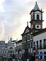 Misericordia-Salvador.jpg