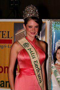 Miss Venezuela Wikipedia The Free Encyclopedia