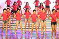 Miss Korea 2010 (8).jpg