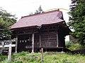 Mitomishimokamaguchi, Yamanashi, Yamanashi Prefecture 404-0204, Japan - panoramio (1).jpg