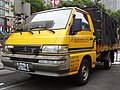 Mitsubishi Delica of TRTC 4579-WU 20171028.jpg