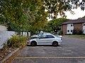 Mitsubishi Evolution V - Flickr - dave 7.jpg