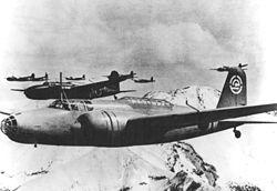 Mitsubishi Ki 21-2s.jpg