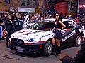 Mitsubishi Lancer Evo X (9754170421).jpg
