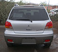 Mitsubishi outlander rear.jpg