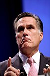 Mitt Romney (5447637182).jpg