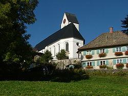 Mittelberg Kaplanhaus.jpg