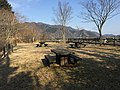 Miyagase, Kiyokawa, Aiko District, Kanagawa Prefecture 243-0111, Japan - panoramio (10).jpg