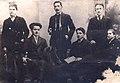 Mlada Bosna members-1.3.jpg