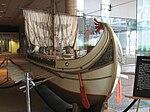 Model Roman Ship from the movie Ben Hur.jpg