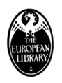 Modern Russian Poetry page 3 logo.png