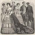 Modes, Nouveau costume de cour, 1853.jpg