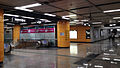 Modiesha Station Concourse North.JPG
