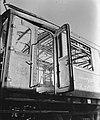 Moeilijkheden bij de Nederlandse Spoorwegen, Bestanddeelnr 901-3742.jpg