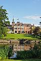 Moerkerke Castle R02.jpg