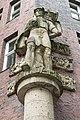 Mohlenhof (Hamburg-Altstadt).Hermes (Kuöhl).3.29134.ajb.jpg