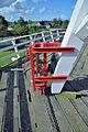 Molen De Hoop, Stiens kruilier (2).jpg