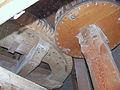 Molen De Leeuw, maalkoppel steenspil (2).jpg