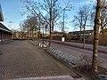 Molenvlietbaan, Woerden, NL.jpg