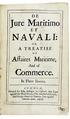 Molloy - De jure maritimo et nauali, 1676 - 273.tif